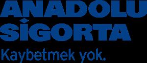 logo-anadolusigorta