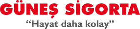 logo-gunessigorta